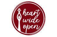 *heart wide open*